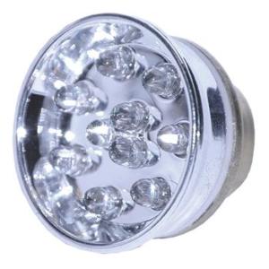 Lamp Module – Blue Led (3c Propolymer Led) - Streamlight