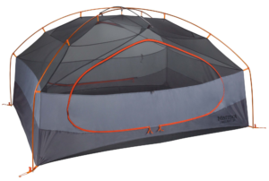 Limelight 3-person Tent - Marmot