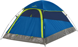 Magellan Outdoors Kids' 2 Person Dome Tent - Dorfman Pacific
