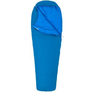 Marmot Nanowave 25-degree Synthetic Sleeping Bag
