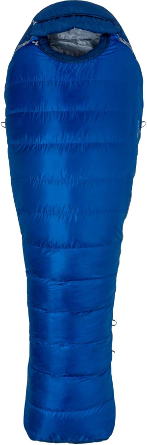 Marmot Sawtooth 15° Sleeping Bag