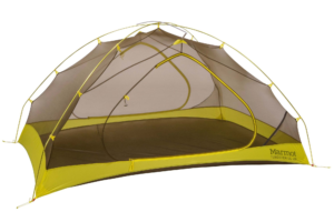 Marmot Tungsten Ul Tent: 2-person 3-season