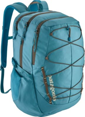 Men's Chacabuco Pack 30l - Patagonia