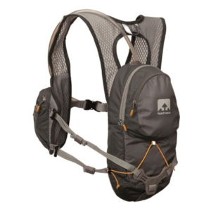 Nathan Hpl Hydration Vest Backpack - Nathan Sports