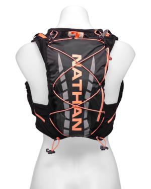 Nathan Vapor Airess 7l 2.0 Hydration Vest - Women's