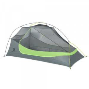 Nemo Dragonfly Ultralight 1 Person Backpacking Tent - Kelty