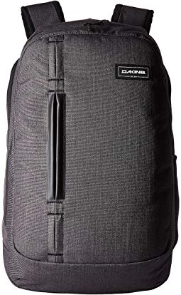 Network Backpack 32l - Dakine