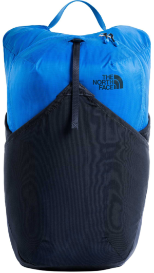 North Face Flyweight Pack - The North Face