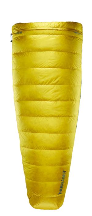 Ohm™ 32f/0c Sleeping Bag - Therm-a-rest