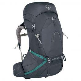 Osprey Aura Ag 50 L Backpack - Women's