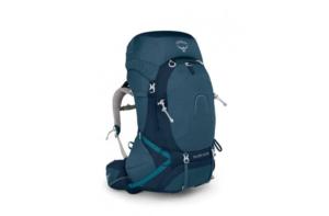 Osprey Aura Ag 65 Women's Backpack
