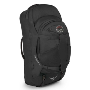 Osprey Farpoint 55 Hiking Pack - 2016