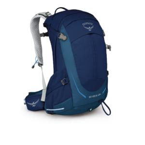 Osprey Stratos 24 Hiking Backpack