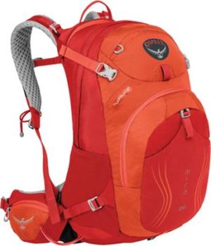 Osprey Women's Mira Ag 26 Pack