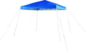 Ozark Trail 10' X 10' Slant Leg Canopy