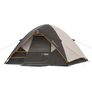 Ozark Trail 4p 8x7 Dome Tent