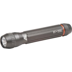 Ozark Trail Flashlight, 225 Lumens
