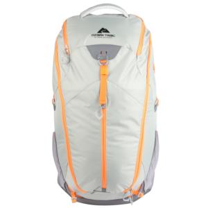 Ozark Trail Lightweight Hydration Compatible Hiking Backpack 40l