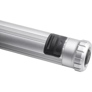 Ozark Trail Outdoor Equipment 500 Lumen Rechargeable Flashlight