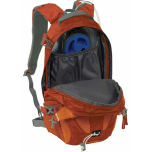 Ozark Trails Larimore Hydration Pack Backpack With 2-liter Hydration Reservoir
