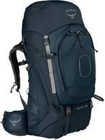 Packs Xenith 88l Backpack - Osprey