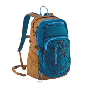 Patagonia Chacabuco 32l Pack Big Sky Blue