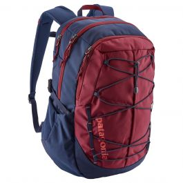 Patagonia Chacabuco Pack - Women's