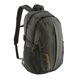 Patagonia Refugio Backpack 28l Camo Green