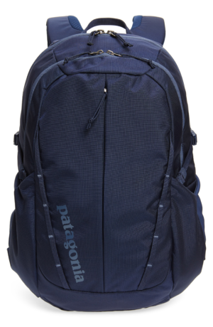 Refugio 26l Backpack - PATAGONIA