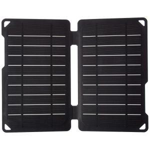 Renogy E.flex 10-watt Monocrystalline Portable Solar Panel With Usb Port
