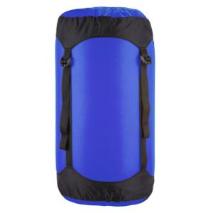 Sea-to-summit Ultra-sil M - Compression Bag