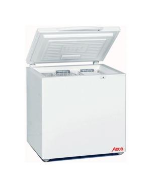 Steca Pf 166-h Refrigerator Solar Fridge/freezer