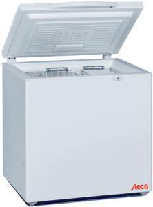Steca Pf166 Solar Refrigerator Or Freezer 12v Or 24v Dc 5.8cf
