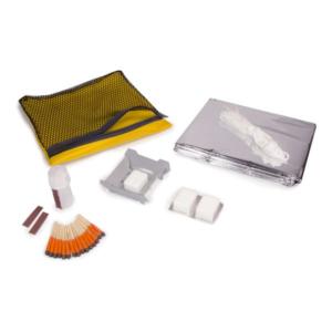 Stormproof Survival Kit - Uco
