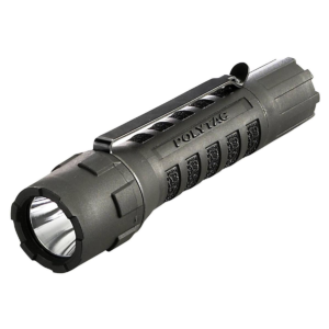 Streamlight Polytac Flashlight