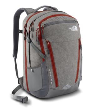 Surge Transit Backpack