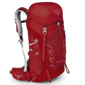 Talon 33 Hiking Backpack - Osprey