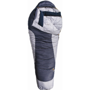 Terrain 0 Degree Sleeping Bag - Acecamp