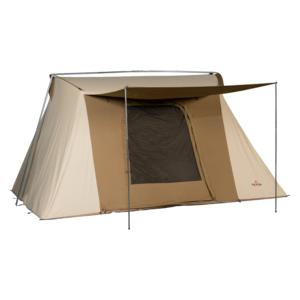 Teton Sports® 1185 - Mesa 6-person Cabin Tent