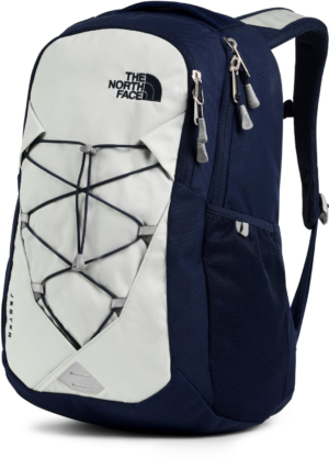 The North Face Jester Hiking Backpack