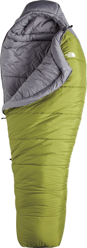 The North Face Wasatch 0° Sleeping Bag