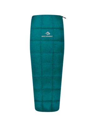 Traveller Tri Sleeping Bag - Sea To Summit