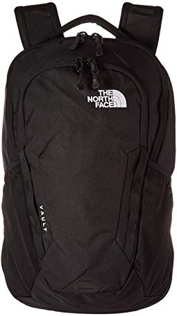 Vault Backpack - The North Face