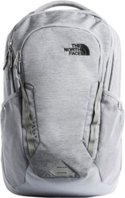 Vault Laptop Backpack - The North Face