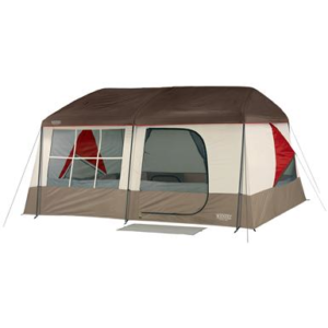 Wenzel® Kodiak 9 - Person Tent