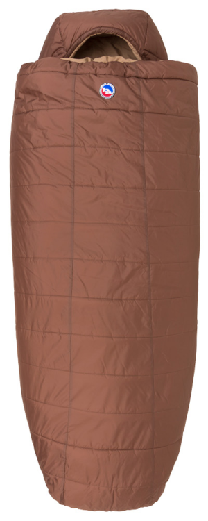 Whiskey Park 0° - Big Agnes