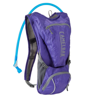 Women's Camelbak Aurora Hydration Pack - Scrubstar