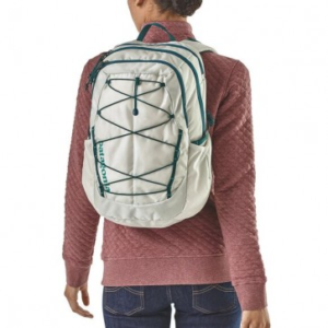 Women's Chacabuco 28l Backpack - Patagonia