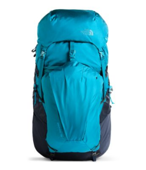 Women's Griffin 75 Backpack - The North Face
