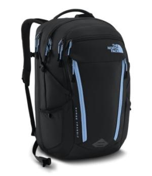 Women's Surge Transit Backpack